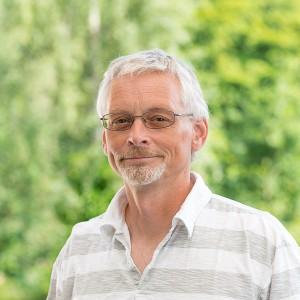 Jan Thaibert