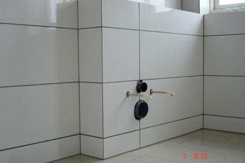 cisterne2.jpg