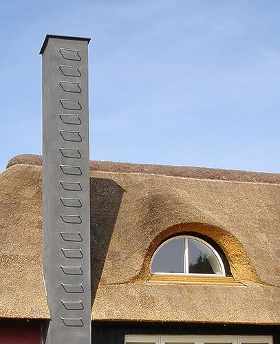 opmuret-skorsten-sommerhus